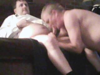 gang bang homo vieux daddy gay