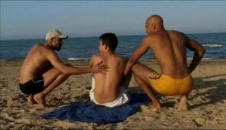 grosse bite gay arabe arabe francais gay