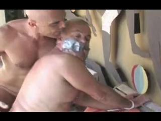 www gay mature vieux gay encule jeune