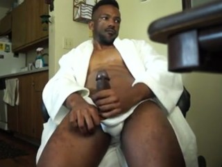 grosse bite partouze black gay sodomie