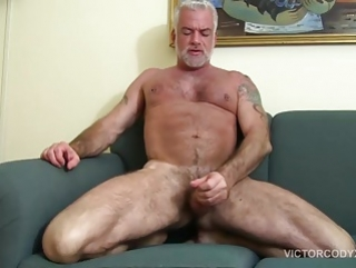video sexe homo daddy poilu