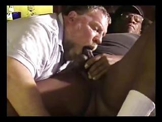 black fellation black gay rencontre