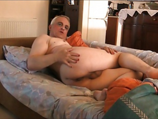 site de baise gay mature daddy gay