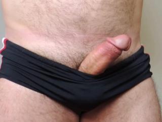branlette gay mature pour plan cul